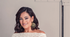 Rasha Salama