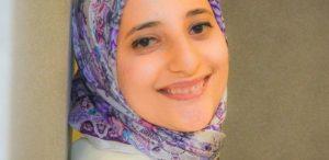 journalism, journalists, Egypt, syndicate