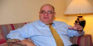 journalists, journalism, egypt, syndicate