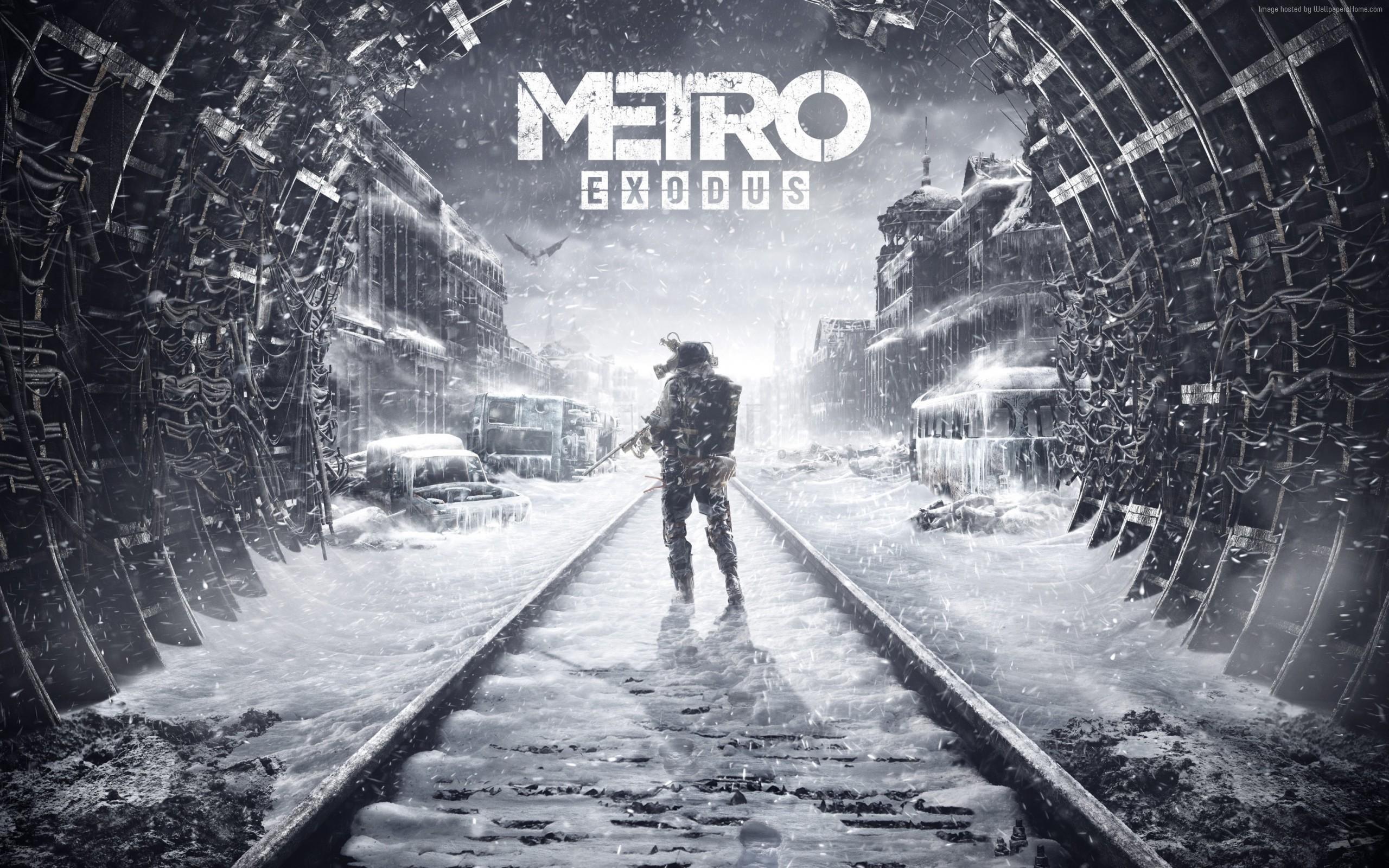 metro, exodus, 2019