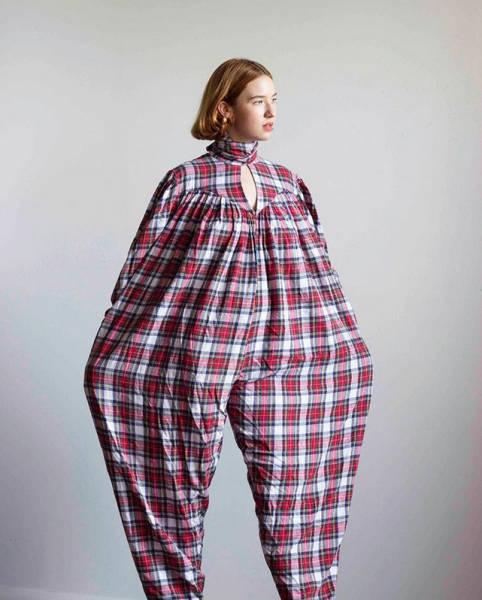 Weird Fashion Clothes 7