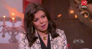 Nahed El Sebai
