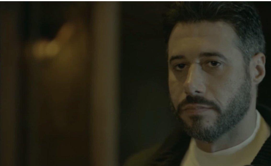 Zay El-Shams
