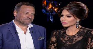 Maged El Masry