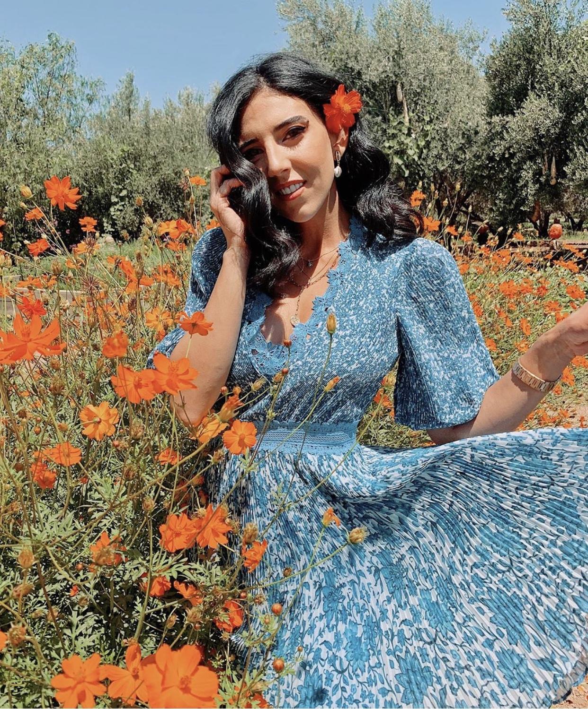Hadia Ghaleb