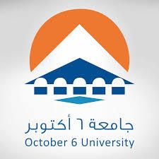 Oct 6 logo