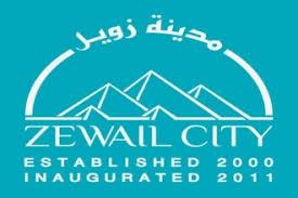 ZU logo