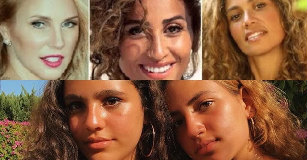 Amr Diab Step Aside Jana Diab Has Killer