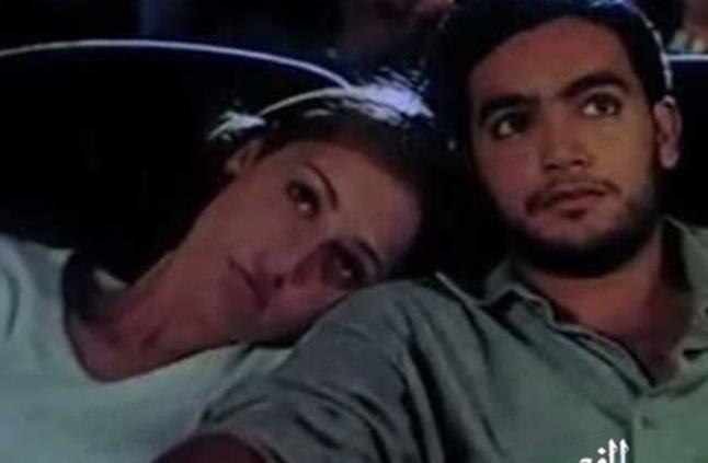 el selem wl te3ban