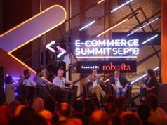 E-Commerce Summit