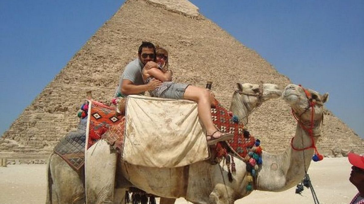 Girl marry egyptian Egypt: Ancient