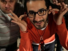 Egyptian Masale7