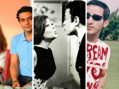 5 Best Egyptian Rom-Coms