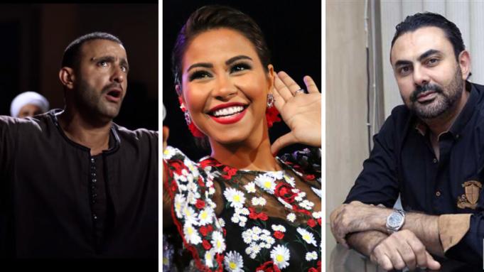 Celebs Who Deserve Reality TV