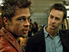 5 Movies Everyone Misunderstands