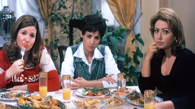 7 Egyptian Girls Share The Biggest Mistakes of Their Lives