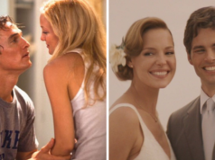 9 Rom-Com Couples Who Should Have Been Just Friends