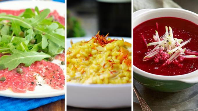 Ramadan 2020! Fine Dine at Home