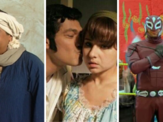12 Egyptian Productions Netflix Should Pick Up NOW!