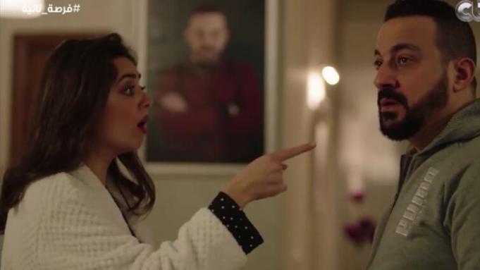 Horrible Ramadan 2020 TV Relationships