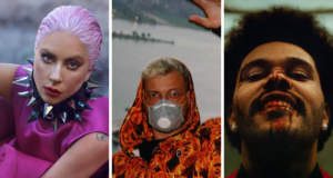 6 Albums You NEED to Listen to Right Now!