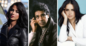 5 Egyptian Musical Collaborations That NEED To Happen Now