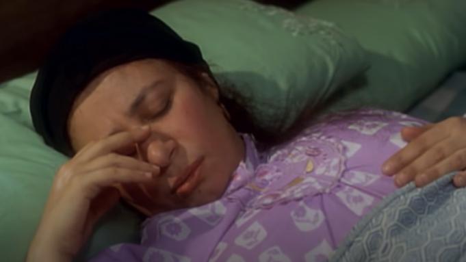 7 Egyptians Share The Weirdest Dreams They've Ever Had!