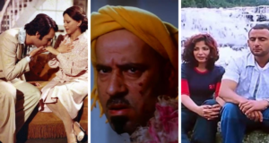 7 Egyptian Movies You Need to Revisit This Eid!