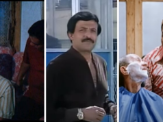 The 6 Most Underrated Egyptian Comedies!