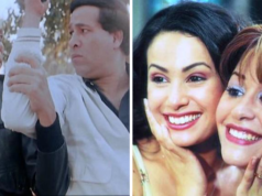 The 7 Best Egyptian Actor Duos of All Time!