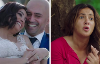 Egyptian TV Shows You Didn't Know Were Adapted