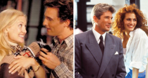 6 Lessons We Learned From RomComs