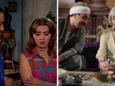 Analyzing the 5 Most Suspicious Egyptian Romances