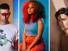 5 Egyptian-European Artists You Need To Listen To!