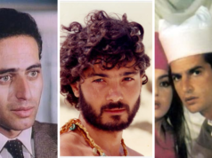 The 6 Egyptian Heartthrobs of the 90's!